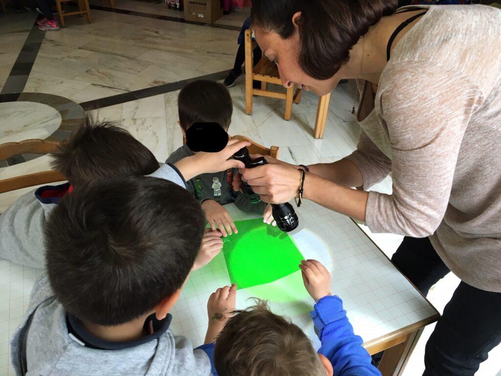 Penny Hatziefstratiou Michelinaki, children's book, author, βιβλία για παιδιά, παιδικά βιβλία