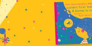 Πέννυ Χατζηευστρατίου Μιχελινάκη,pennymichelinaki, children's book, παιδικό βιβλίο, paidikovivlio, paidikobiblio